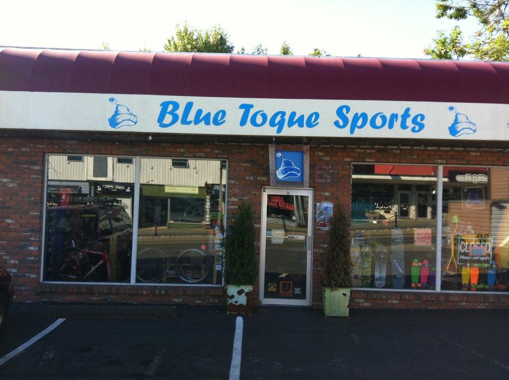Blue Toque.jpg