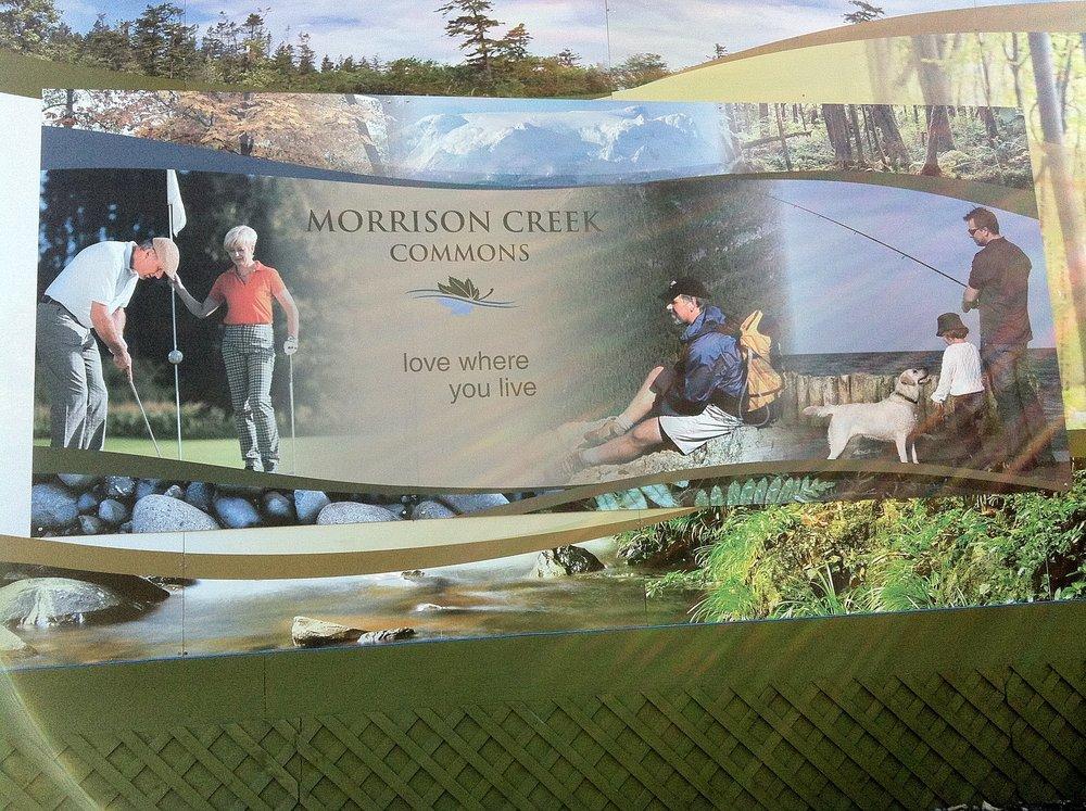 Morrison Creek 4.jpg