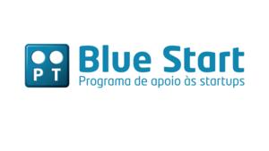 ptbluestart+site.png