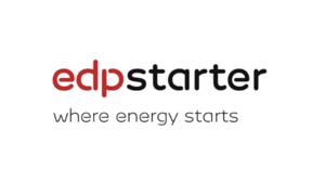 edpstarter.png