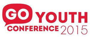 Go+Youth+2015+logo.jpg