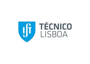 http://tecnico.ulisboa.pt/en/