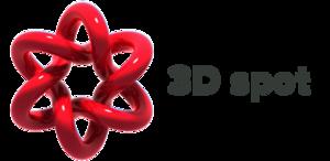 3dspotgroup.png