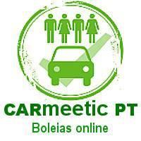 Carmeetic.jpg