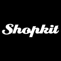 Shopkit_logotipo.png