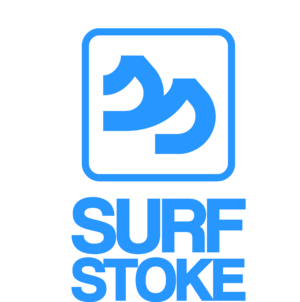 SurfStoke.png