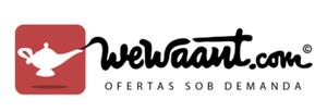 wewaant.com.png