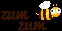Zum+Zu.png