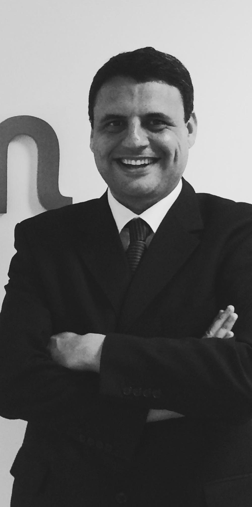 Duarte Ferreira.jpg