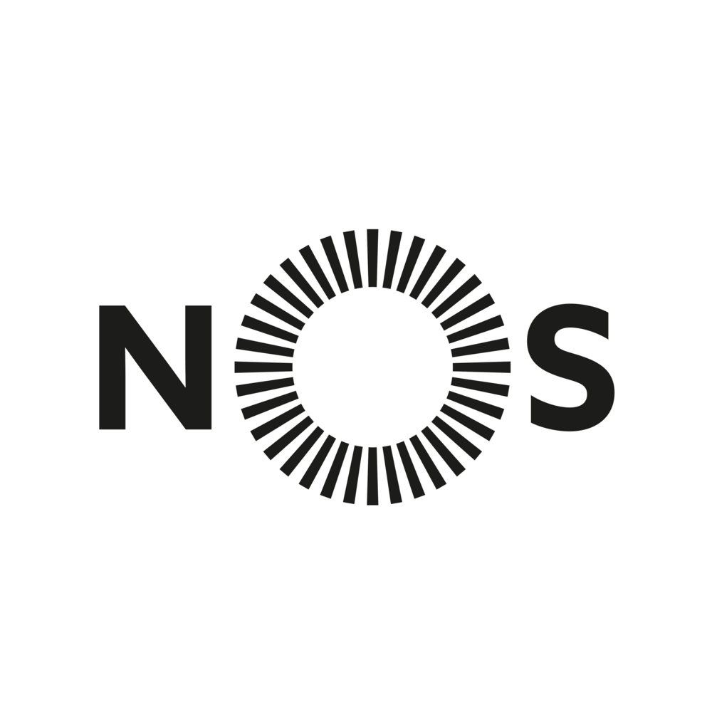 NOS-01.png