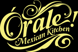 In town this weekend?  Join us for lunch after the service this Sunday at Orale Mexican Kitchen.  341 Grove St.