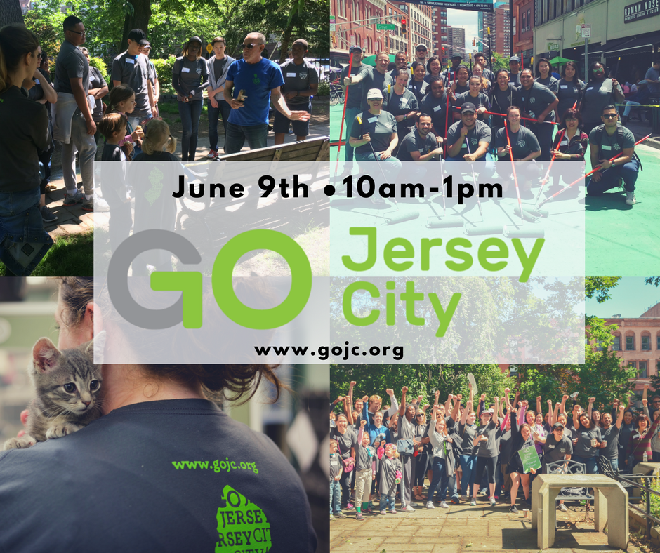 2018 GO Jersey City.png