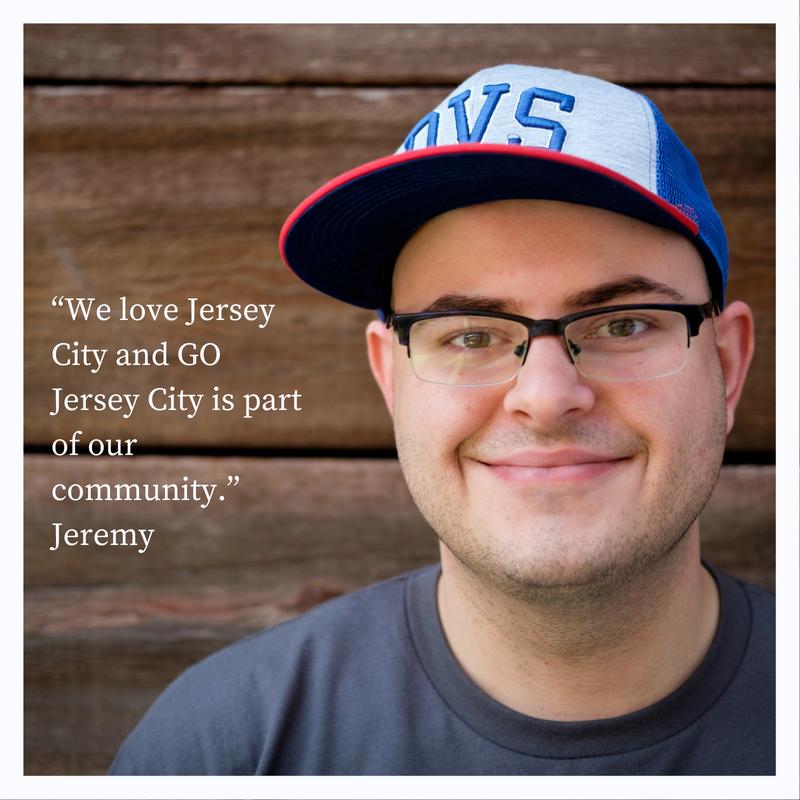 Jeremy GOJC.png