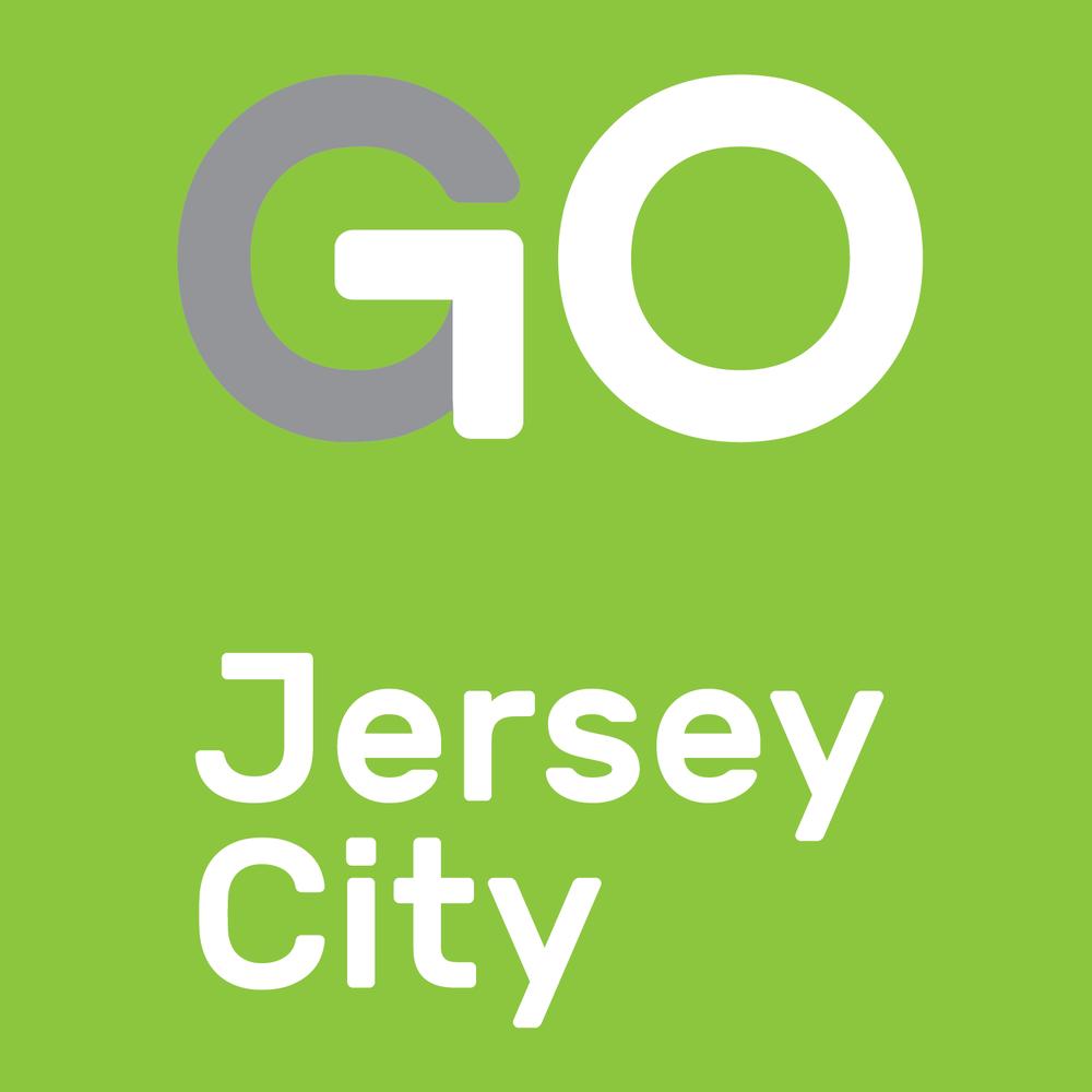 GO Jersey City 2018