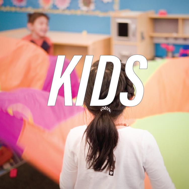Jersey-city-church-kids-program.png