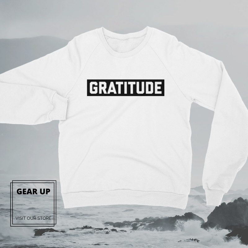 american apparel__white_flat front_mockup.png