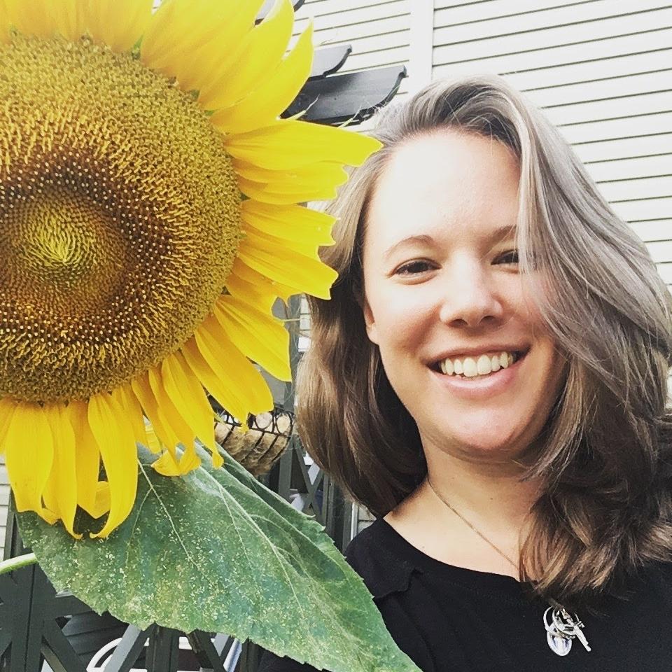 MEGAN TOBIN: Megan serves as an Instagram contributor. Send her some love at @megazoord
