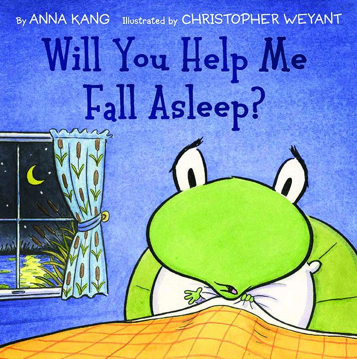 WillYou HelpMeFallAsleep Cover.jpg