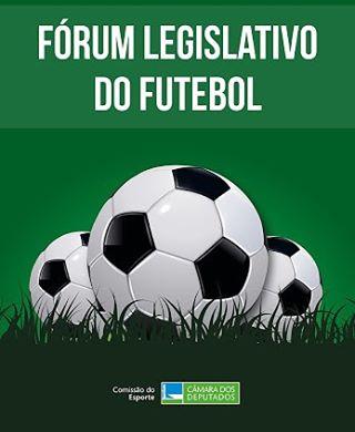 Bom Senso FC presente em Brasília, convidado para debater no Fórum Legislativo Brasileiro, que acontece hoje, organizada pela Comissão de Esportes da Câmara dos Deputados.