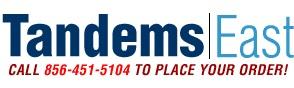 Tandems East logo (1).jpg