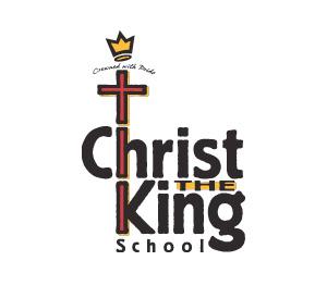 ISNA+ChristTheKing+logo.jpg