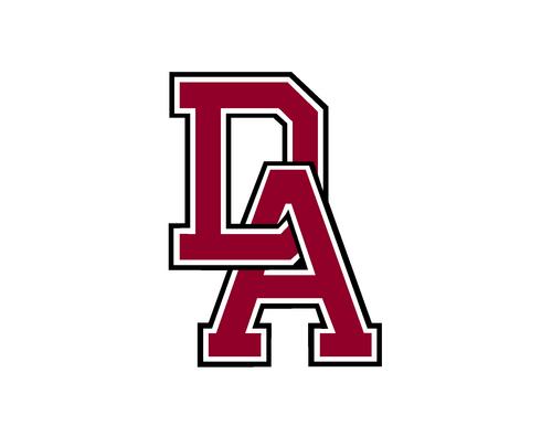 ISNA+Davidson+academy+logo.png