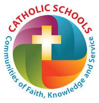 ISNA+Diocese+logo.jpg