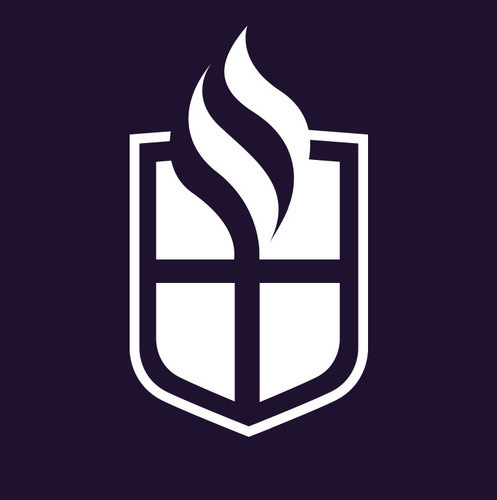 ISNA+Lipscomb+logo.jpeg