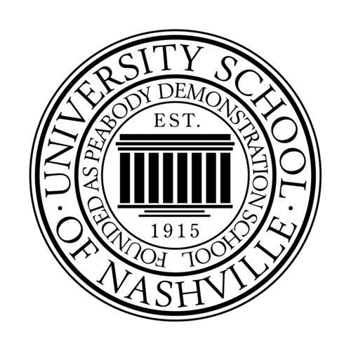 USN_logo.jpg