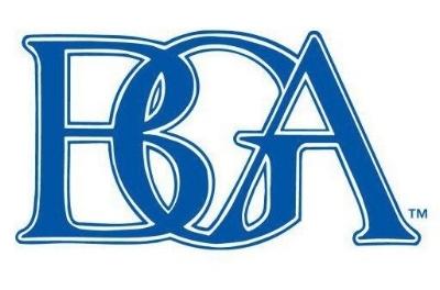 BGA-Logo-e1379349993120.jpg