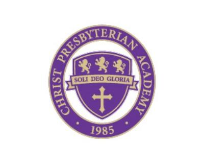 ISNA+ChristPres+logo.jpg