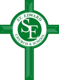 ISNA+St+Edwards+logo.jpg