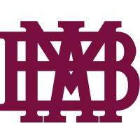 logo_square_MontgomeryBellAcademy_C.png