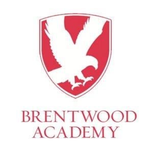 ISNA+BrentwoodAcademy-logo.jpg
