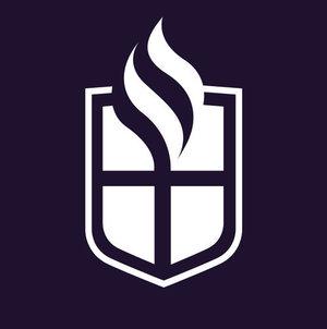 ISNA+Lipscomb+logo.jpg