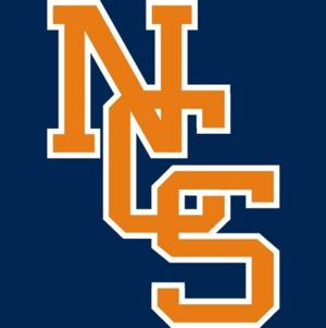 ISNA+NCS+logo.png