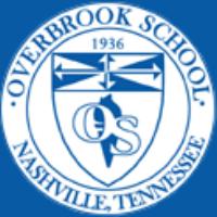 ISNA+Overbrook+School+logo.png