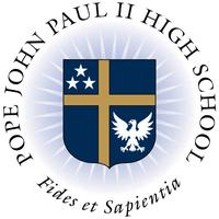 ISNA+Pope+John+Paul+II+High+School+logo.jpg