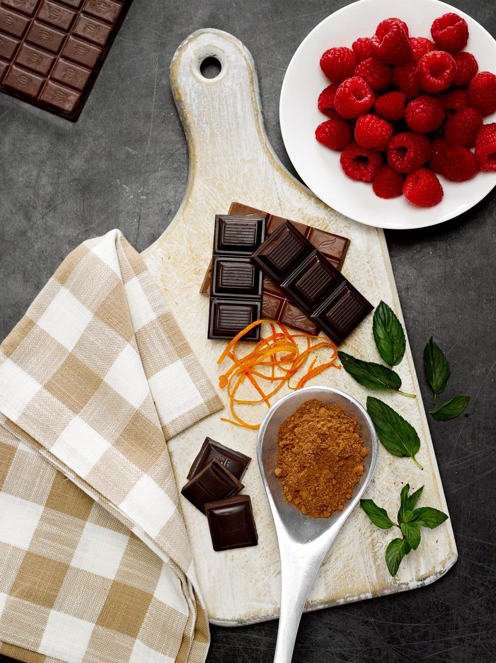 ChocolateFinal.jpg