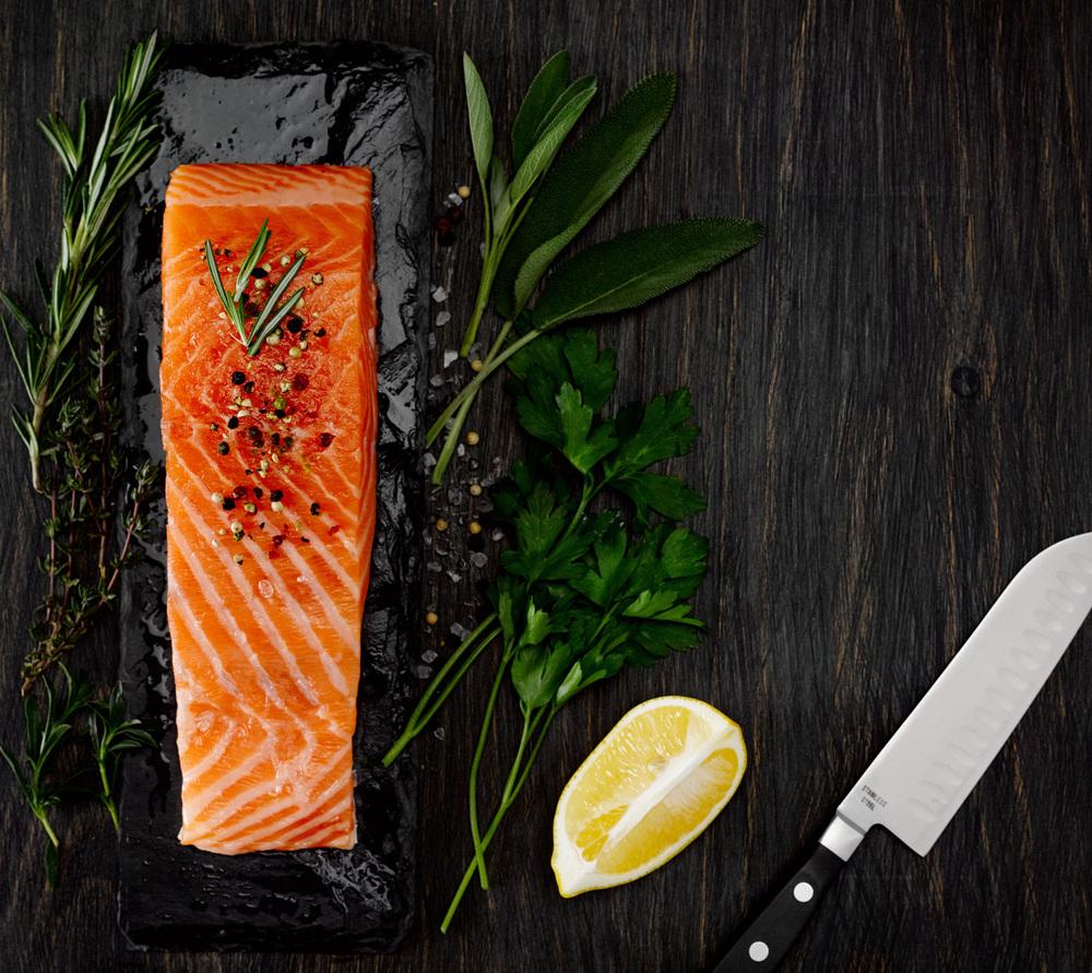 Salmon_Final_1.jpg