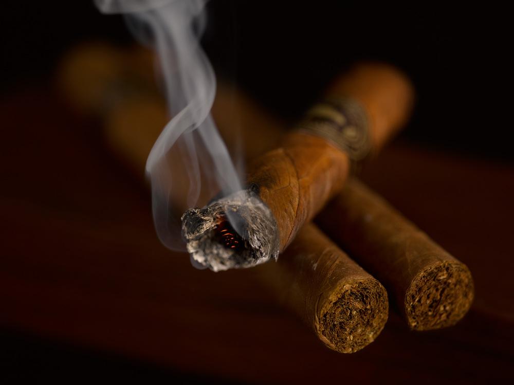 Cigar_2Final.jpg