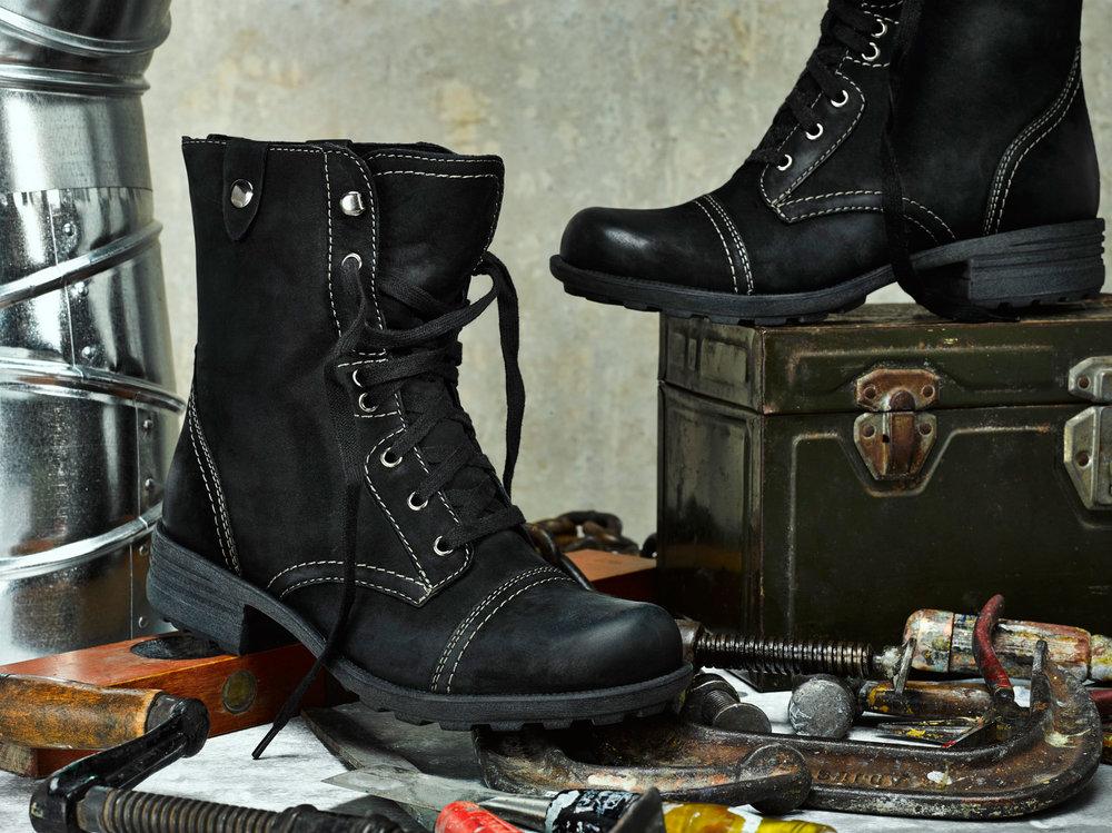 110416_portfolio-shoes_23829.jpg