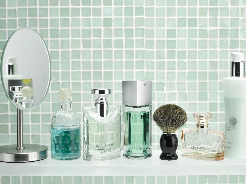 111616_Portfolio Bathroom_24589.jpg