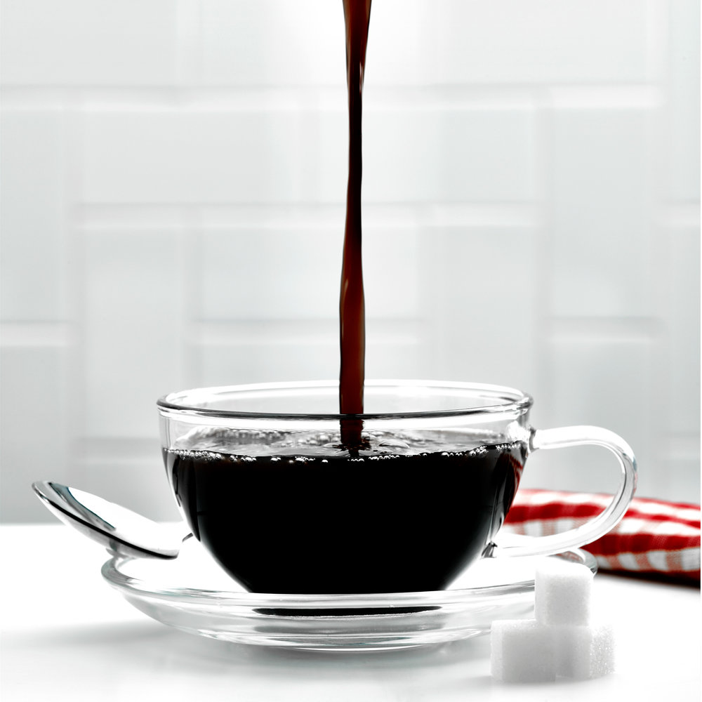 021017_Portfolio_CoffeeNew25942.jpg