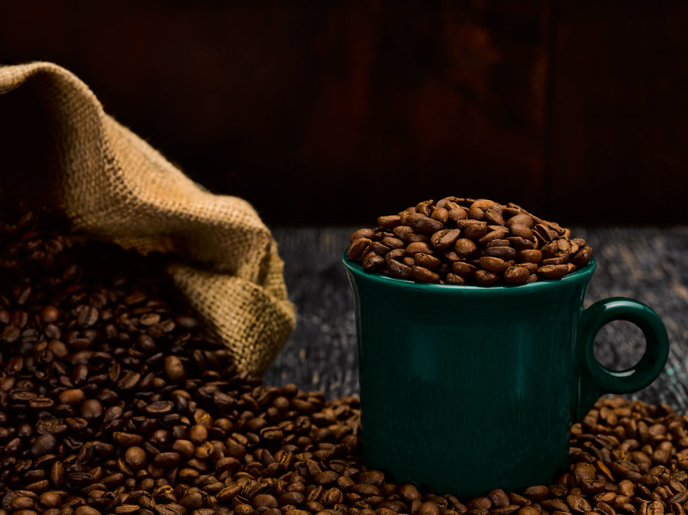 021517_Portfolio_CoffeeNew_26145.jpg