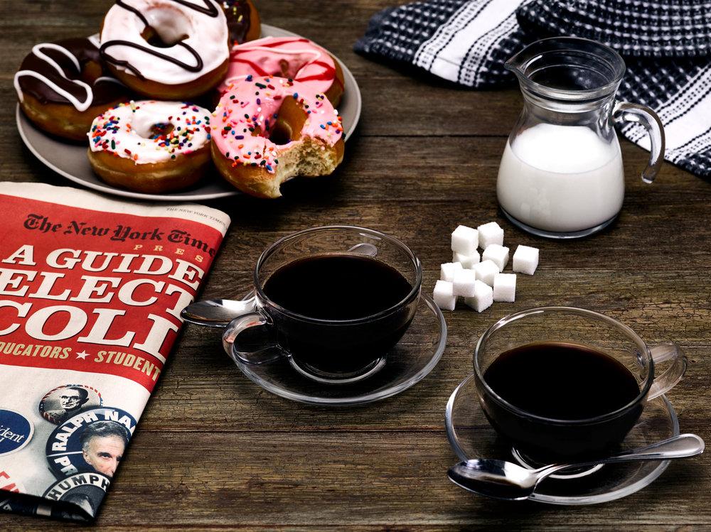 021517_Portfolio_CoffeeDonuts_26245.jpg