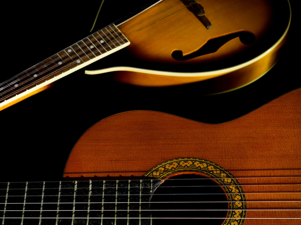 031717_Portfolio_Guitar_27656.jpg