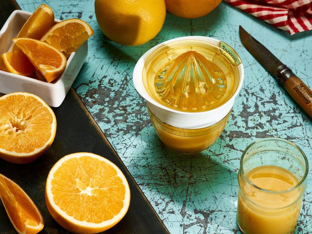 062817_PORTFOLIO_OrangesJuice.jpg