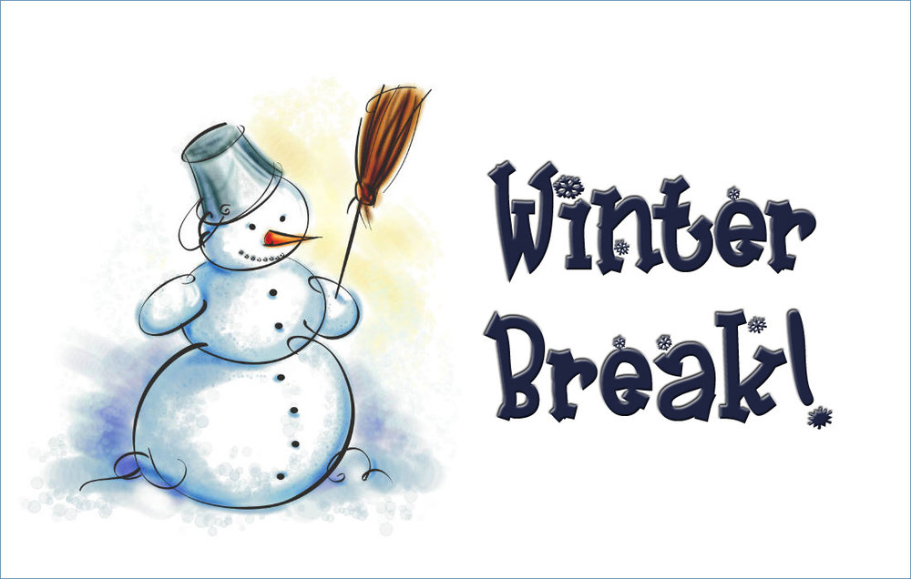 season-clipart-winter-break-17.jpg