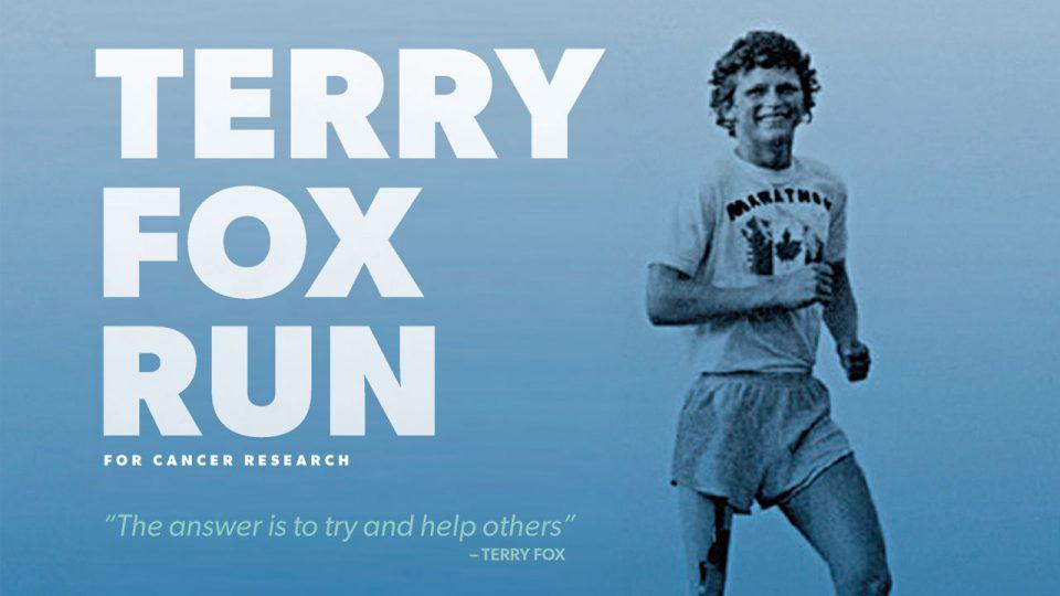 terry-fox.jpg